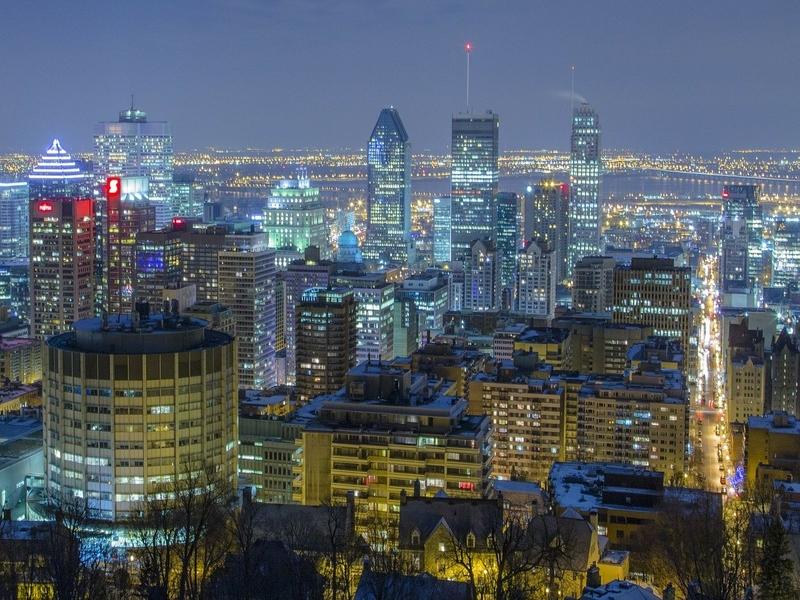 "<cur_name>US$</cur_name><cur_val>169</cur_val> &#8211; <span id=""translate"">Cheap flights to</span> <span id=""translate"">Montreal</span> <span id=""translate"">from</span> <span id=""translate"">Calgary</span> (Flair)"