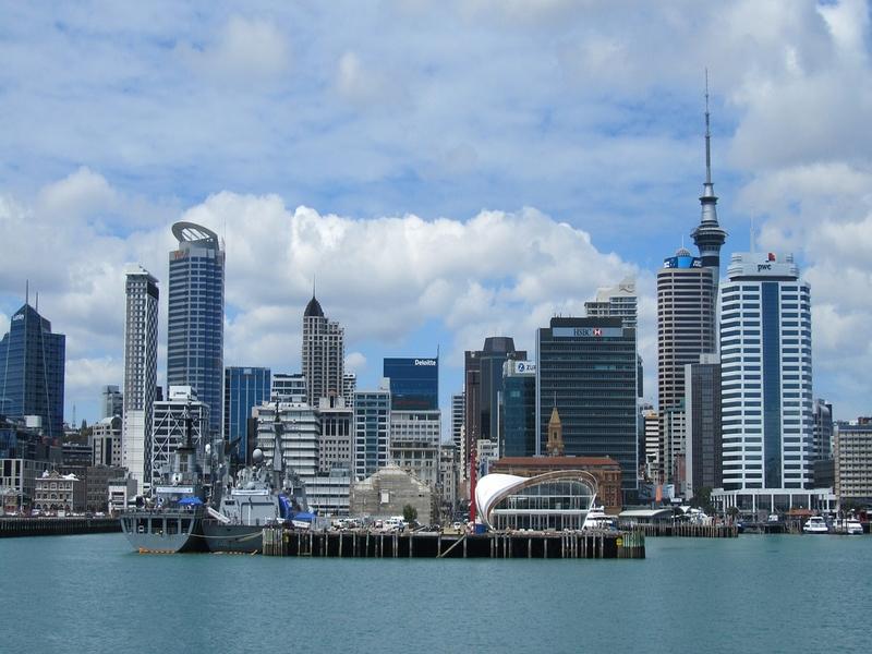 "<cur_name>US$</cur_name><cur_val>60</cur_val> &#8211; <span id=""translate"">Cheap flights to</span> <span id=""translate"">Auckland</span> <span id=""translate"">from</span> <span id=""translate"">Dunedin</span> (Jetstar)"