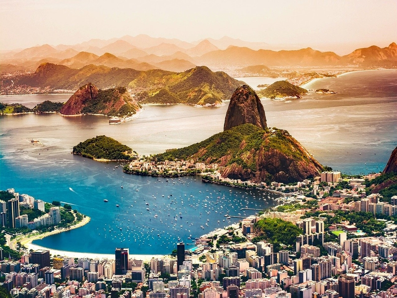 "<cur_name>US$</cur_name><cur_val>41</cur_val> &#8211; <span id=""translate"">Cheap flights to</span> <span id=""translate"">Rio De Janeiro</span> <span id=""translate"">from</span> <span id=""translate"">Goiania</span> (LATAM)"