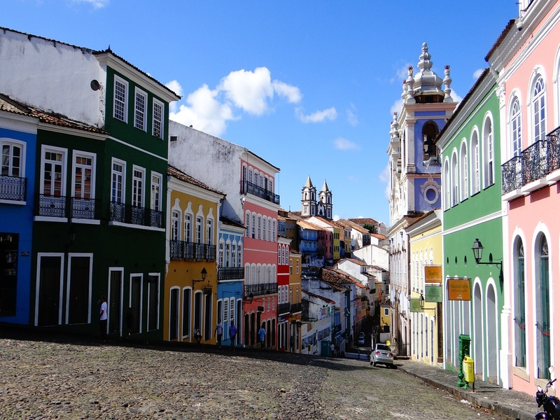 """<cur_name>US$</cur_name><cur_val>53</cur_val> &#8211; <span id=""""translate"""">Cheap flights to</span> <span id=""""translate"""">Salvador</span> <span id=""""translate"""">from</span> <span id=""""translate"""">Fortaleza</span> (LATAM)"""