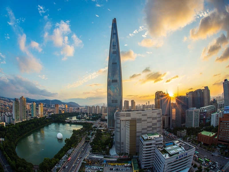 """<cur_name>US$</cur_name><cur_val>226</cur_val> &#8211; <span id=""""translate"""">Cheap flights to</span> <span id=""""translate"""">Seoul</span> <span id=""""translate"""">from</span> <span id=""""translate"""">New York</span> (Asiana)"""