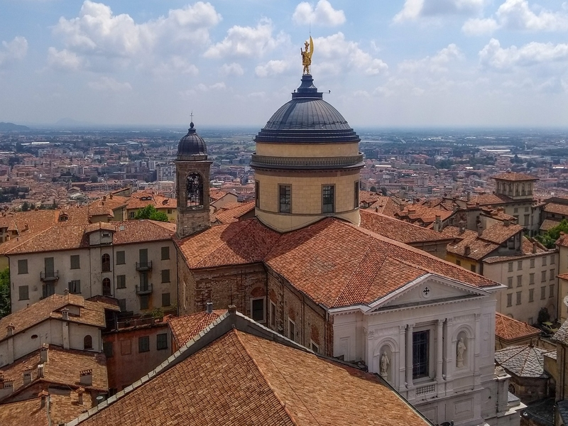 """<cur_name>US$</cur_name><cur_val>388</cur_val> &#8211; <span id=""""translate"""">Cheap flights to</span> <span id=""""translate"""">Bergamo</span> <span id=""""translate"""">from</span> <span id=""""translate"""">Dallas</span> (Multiple Airlines)"""