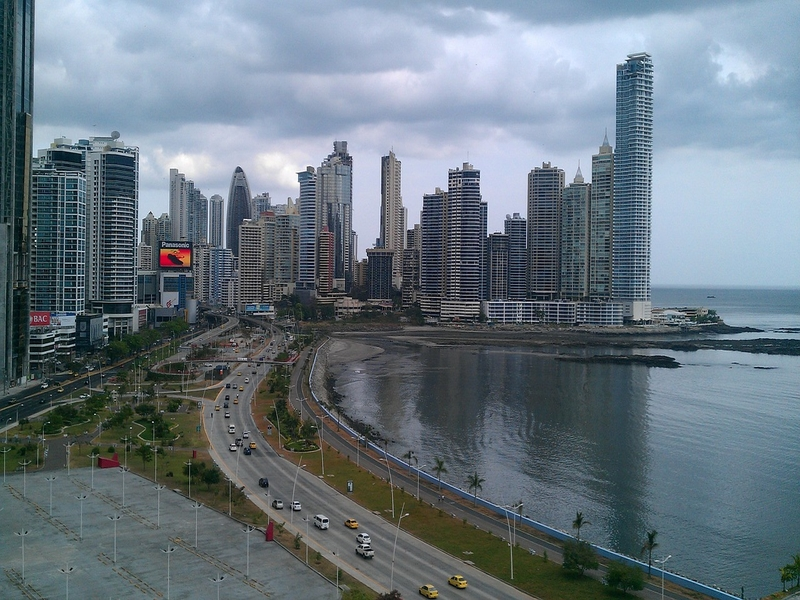 """<cur_name>US$</cur_name><cur_val>321</cur_val> &#8211; <span id=""""translate"""">Cheap flights to</span> <span id=""""translate"""">Panama City</span> <span id=""""translate"""">from</span> <span id=""""translate"""">San Francisco</span> (Delta)"""