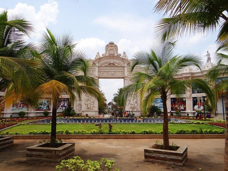 "<cur_name>US$</cur_name><cur_val>64</cur_val> &#8211; <span id=""translate"">Cheap flights to</span> <span id=""translate"">Bangalore</span> <span id=""translate"">from</span> <span id=""translate"">Ahmedabad</span> (IndiGo)"