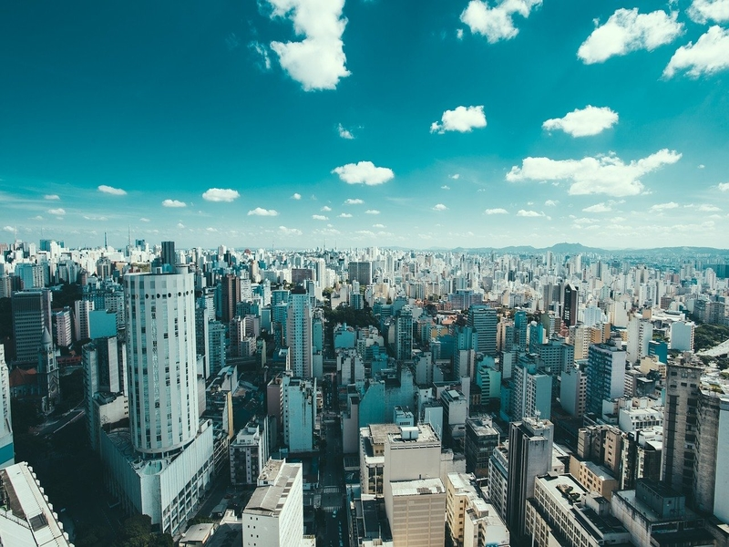 "<cur_name>US$</cur_name><cur_val>145</cur_val> &#8211; <span id=""translate"">Cheap flights to</span> <span id=""translate"">Sao Paulo</span> <span id=""translate"">from</span> <span id=""translate"">Rio Branco</span> (LATAM)"