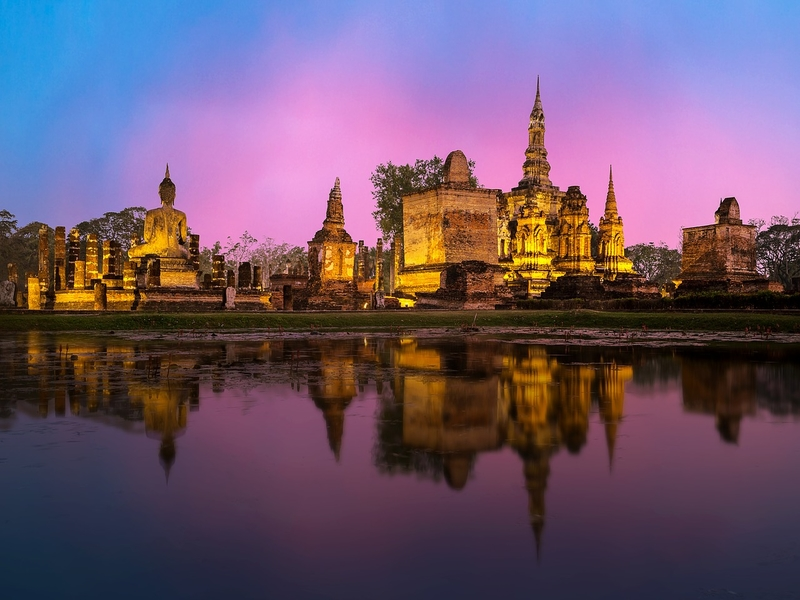 """<cur_name>US$</cur_name><cur_val>56</cur_val> &#8211; <span id=""""translate"""">Cheap flights to</span> <span id=""""translate"""">Phuket</span> <span id=""""translate"""">from</span> <span id=""""translate"""">Chiang Mai</span> (Air Asia)"""
