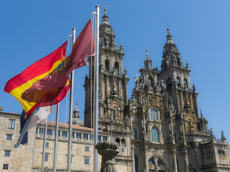 "<cur_name>US$</cur_name><cur_val>84</cur_val> &#8211; <span id=""translate"">Cheap flights to</span> <span id=""translate"">Santiago, Spain</span> <span id=""translate"">from</span> <span id=""translate"">Lyons</span>"
