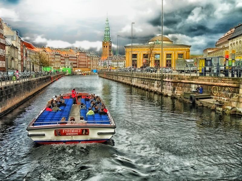 """<cur_name>US$</cur_name><cur_val>139</cur_val> &#8211; <span id=""""translate"""">Cheap flights to</span> <span id=""""translate"""">Copenhagen</span> <span id=""""translate"""">from</span> <span id=""""translate"""">Reykjavik</span> (Play)"""