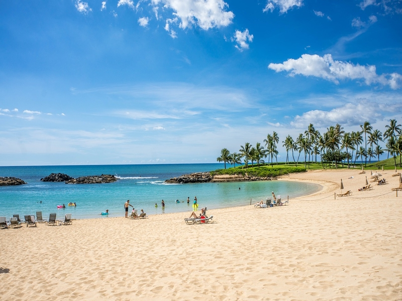 """<cur_name>US$</cur_name><cur_val>357</cur_val> &#8211; <span id=""""translate"""">Cheap flights to</span> <span id=""""translate"""">Honolulu</span> <span id=""""translate"""">from</span> <span id=""""translate"""">New York</span> (Alaska Airlines)"""