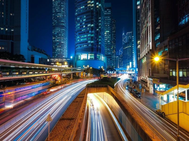 "<cur_name>US$</cur_name><cur_val>231</cur_val> &#8211; <span id=""translate"">Cheap flights to</span> <span id=""translate"">Hong Kong</span> <span id=""translate"">from</span> <span id=""translate"">Tokyo</span> (HK Express)"