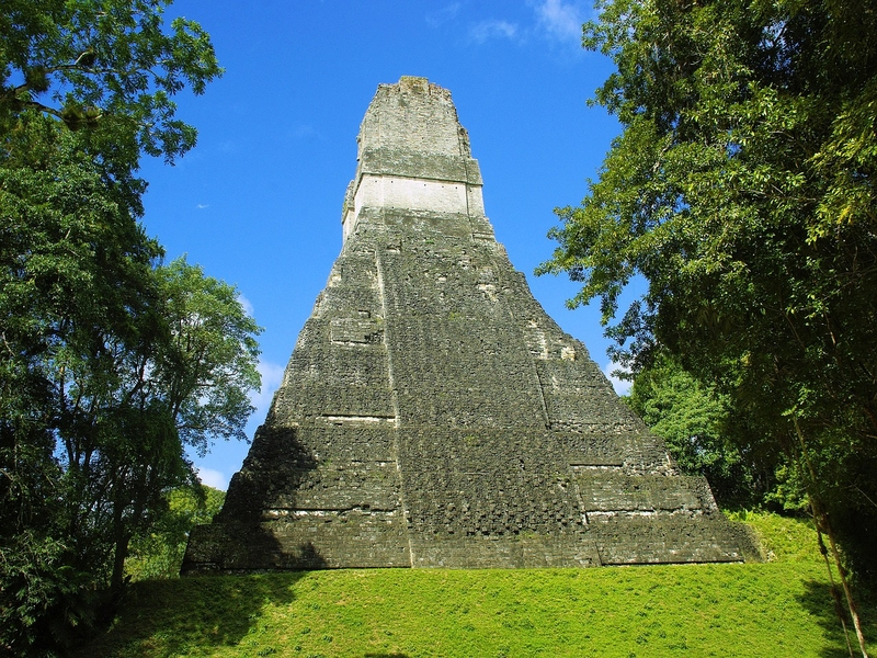 """<cur_name>US$</cur_name><cur_val>908</cur_val> &#8211; <span id=""""translate"""">Cheap flights to</span> <span id=""""translate"""">Guatemala City</span> <span id=""""translate"""">from</span> <span id=""""translate"""">Honolulu</span> &#8211; <span id=""""translate"""">First Class</span> (American Airlines)"""