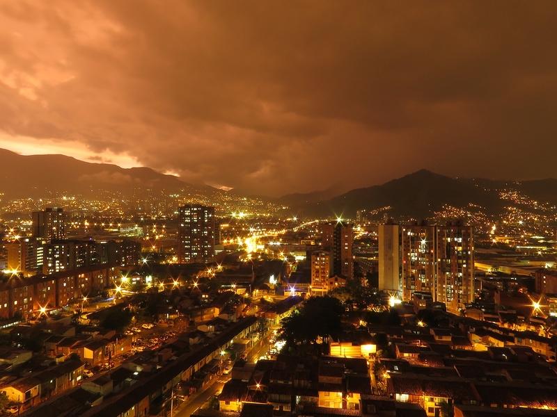 "<cur_name>US$</cur_name><cur_val>191</cur_val> &#8211; <span id=""translate"">Cheap flights to</span> <span id=""translate"">Medellin</span> <span id=""translate"">from</span> <span id=""translate"">Guadalajara</span> (Copa)"