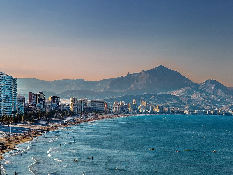 """<cur_name>US$</cur_name><cur_val>375</cur_val> &#8211; <span id=""""translate"""">Cheap flights to</span> <span id=""""translate"""">Alicante</span> <span id=""""translate"""">from</span> <span id=""""translate"""">New York</span>"""