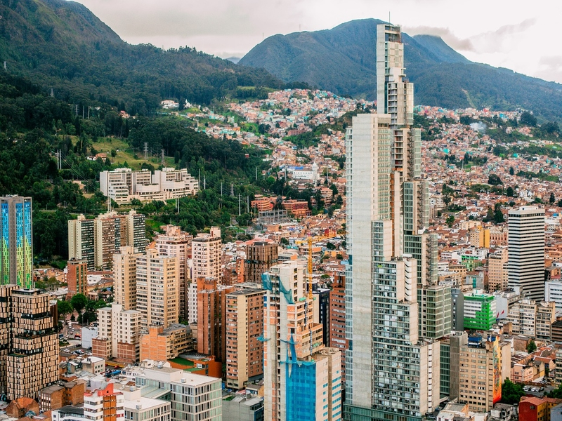 """<cur_name>US$</cur_name><cur_val>38</cur_val> &#8211; <span id=""""translate"""">Cheap flights to</span> <span id=""""translate"""">Bogota</span> <span id=""""translate"""">from</span> <span id=""""translate"""">Barranquilla</span> (LATAM)"""