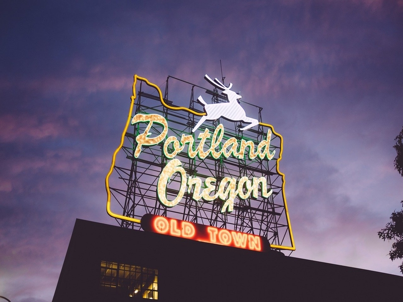 """<cur_name>US$</cur_name><cur_val>223</cur_val> &#8211; <span id=""""translate"""">Cheap flights to</span> <span id=""""translate"""">Portland</span> <span id=""""translate"""">from</span> <span id=""""translate"""">Killeen</span> (American Airlines)"""