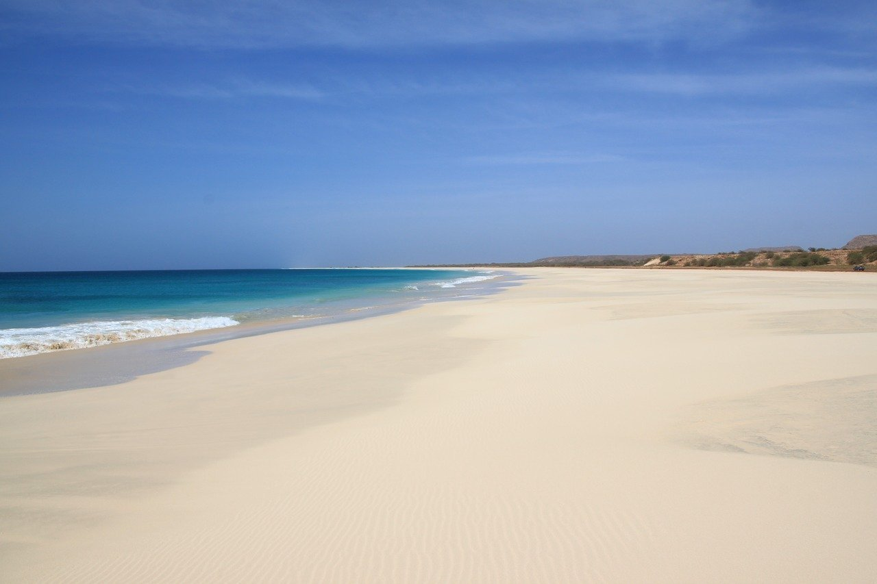 """<cur_name>US$</cur_name><cur_val>147</cur_val> &#8211; <span id=""""translate"""">Cheap flights to</span> <span id=""""translate"""">Boa Vista</span> <span id=""""translate"""">from</span> <span id=""""translate"""">Rio de Janeiro</span> (LATAM)"""