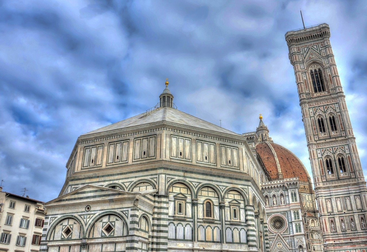 """<cur_name>US$</cur_name><cur_val>1098</cur_val> &#8211; <span id=""""translate"""">Cheap flights to</span> <span id=""""translate"""">Firenze</span> <span id=""""translate"""">from</span> <span id=""""translate"""">Belo Horizonte</span> &#8211; <span id=""""translate"""">Premium Economy Class</span> (Multiple Airlines)"""