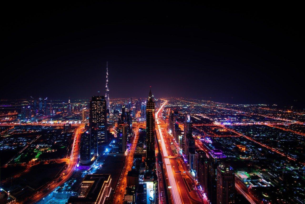 """<cur_name>US$</cur_name><cur_val>387</cur_val> &#8211; <span id=""""translate"""">Cheap flights to</span> <span id=""""translate"""">Dubai</span> <span id=""""translate"""">from</span> <span id=""""translate"""">Tokyo</span> (Etihad Airways)"""