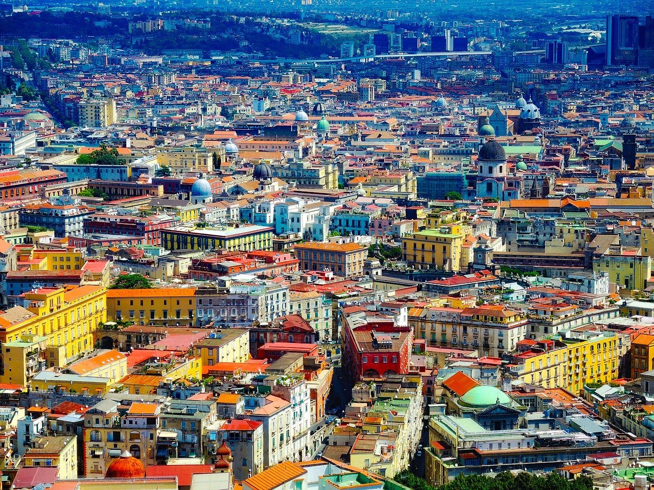 """<cur_name>US$</cur_name><cur_val>1683</cur_val> &#8211; <span id=""""translate"""">Cheap flights to</span> <span id=""""translate"""">Naples</span> <span id=""""translate"""">from</span> <span id=""""translate"""">Bogota</span> &#8211; <span id=""""translate"""">Business Class</span> (Lufthansa)"""