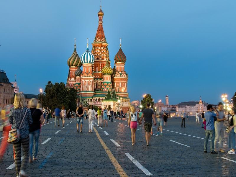 """<cur_name>US$</cur_name><cur_val>59</cur_val> &#8211; <span id=""""translate"""">Cheap flights to</span> <span id=""""translate"""">Moscow</span> <span id=""""translate"""">from</span> <span id=""""translate"""">Ekaterinburg</span> (Nordwind)"""