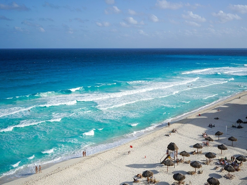 """<cur_name>US$</cur_name><cur_val>154</cur_val> &#8211; <span id=""""translate"""">Cheap flights to</span> <span id=""""translate"""">Cancun</span> <span id=""""translate"""">from</span> <span id=""""translate"""">Chicago</span> (American Airlines)"""