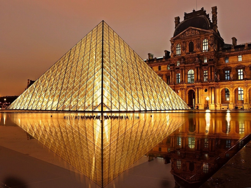 """<cur_name>US$</cur_name><cur_val>353</cur_val> &#8211; <span id=""""translate"""">Cheap flights to</span> <span id=""""translate"""">Paris</span> <span id=""""translate"""">from</span> <span id=""""translate"""">Chicago</span>"""
