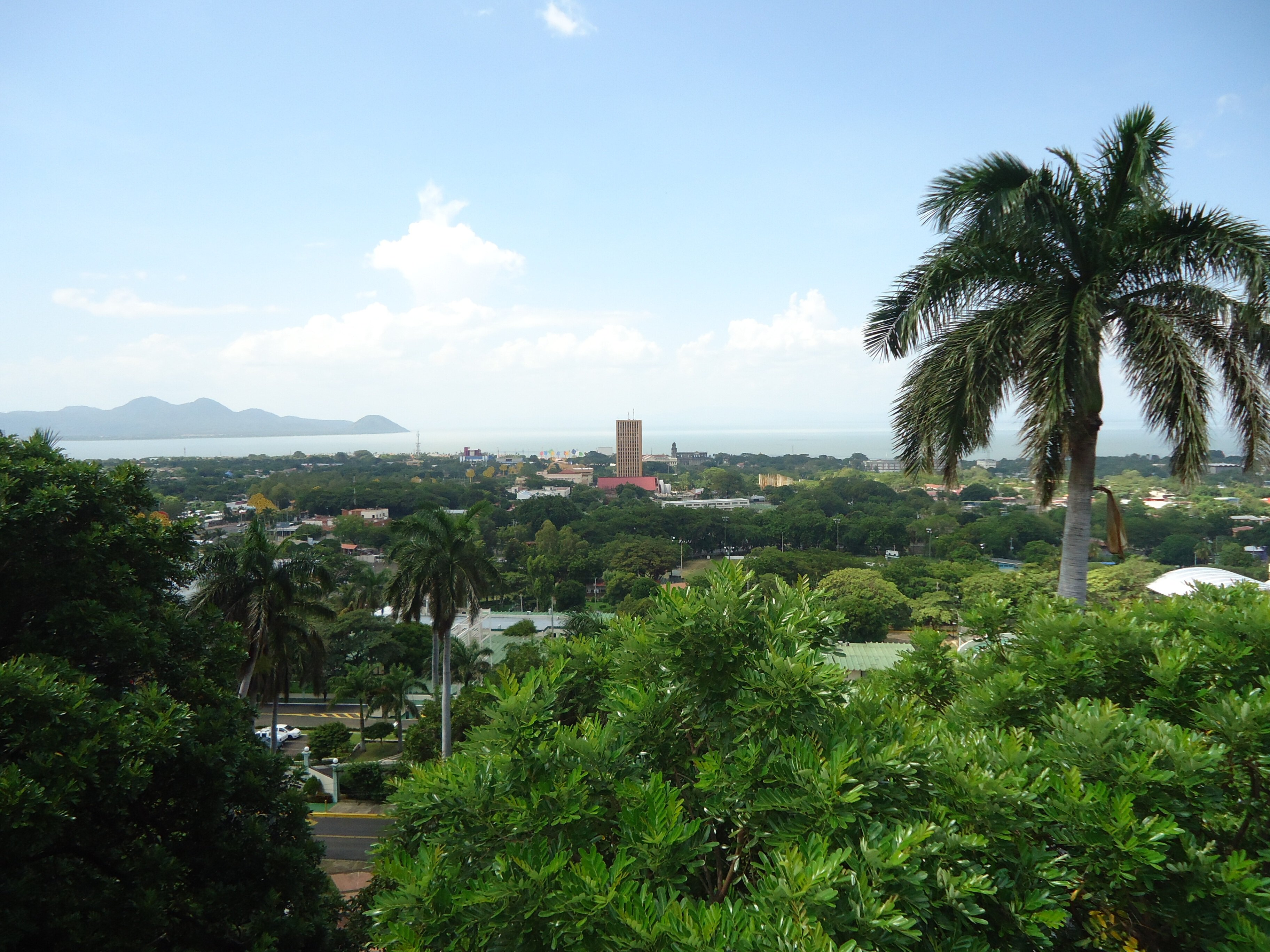 """<cur_name>US$</cur_name><cur_val>642</cur_val> &#8211; <span id=""""translate"""">Cheap flights to</span> <span id=""""translate"""">Managua</span> <span id=""""translate"""">from</span> <span id=""""translate"""">New York</span> &#8211; <span id=""""translate"""">First Class</span> (American Airlines)"""