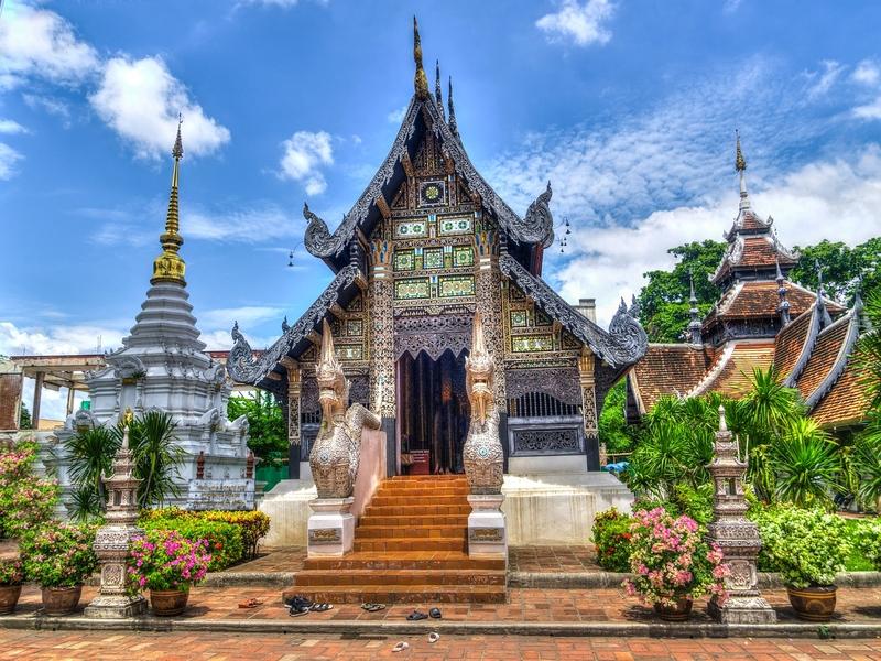 "<cur_name>US$</cur_name><cur_val>103</cur_val> &#8211; <span id=""translate"">Cheap flights to</span> <span id=""translate"">Chiang Mai</span> <span id=""translate"">from</span> <span id=""translate"">Songkhla</span> (Thai Smile)"