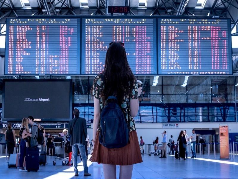"<cur_name>US$</cur_name><cur_val>73</cur_val> &#8211; <span id=""translate"">Cheap flights to</span> <span id=""translate"">Stockholm</span> <span id=""translate"">from</span> <span id=""translate"">Brussels</span> (Brussels Airlines)"