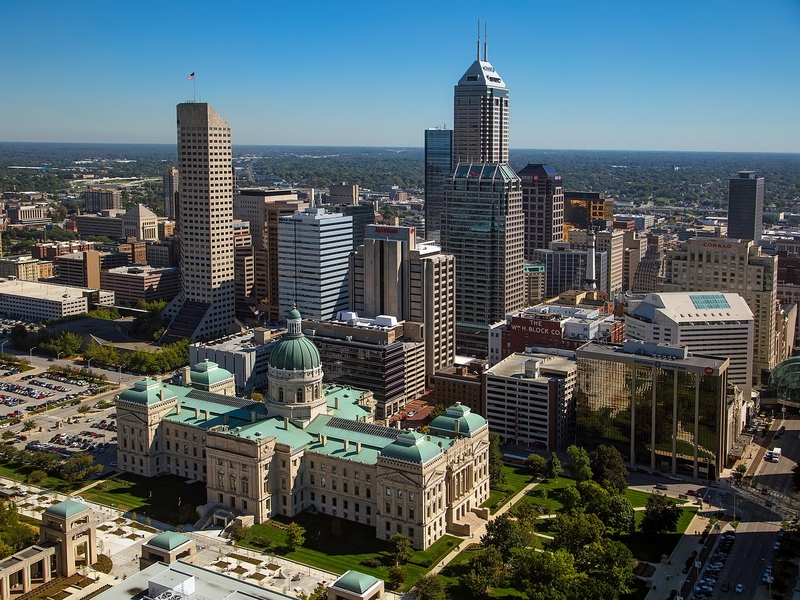 """<cur_name>US$</cur_name><cur_val>197</cur_val> &#8211; <span id=""""translate"""">Cheap flights to</span> <span id=""""translate"""">Indianapolis</span> <span id=""""translate"""">from</span> <span id=""""translate"""">Seattle</span> (Alaska Airlines)"""
