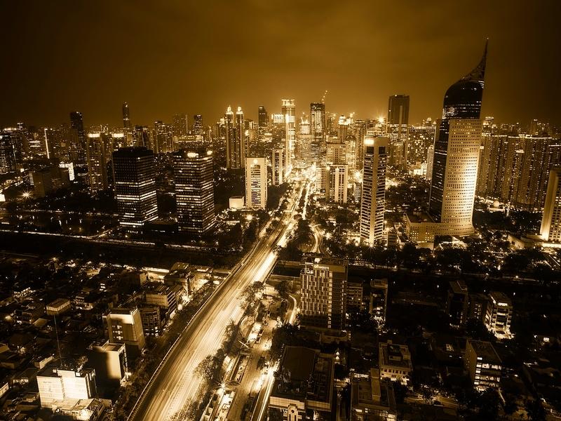 "<cur_name>US$</cur_name><cur_val>1466</cur_val> &#8211; <span id=""translate"">Cheap flights to</span> <span id=""translate"">Jakarta</span> <span id=""translate"">from</span> <span id=""translate"">Jeddah</span> &#8211; <span id=""translate"">Business Class</span> (Etihad Airways)"