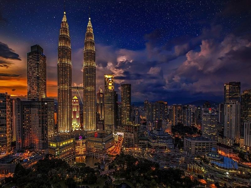 "<cur_name>US$</cur_name><cur_val>103</cur_val> &#8211; <span id=""translate"">Cheap flights to</span> <span id=""translate"">Kuala Lumpur</span> <span id=""translate"">from</span> <span id=""translate"">Praya</span> (Air Asia)"