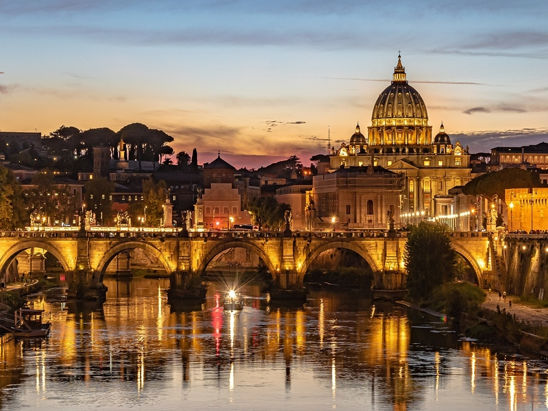"""<cur_name>US$</cur_name><cur_val>396</cur_val> &#8211; <span id=""""translate"""">Cheap flights to</span> <span id=""""translate"""">Rome</span> <span id=""""translate"""">from</span> <span id=""""translate"""">New York</span> (Multiple Airlines)"""