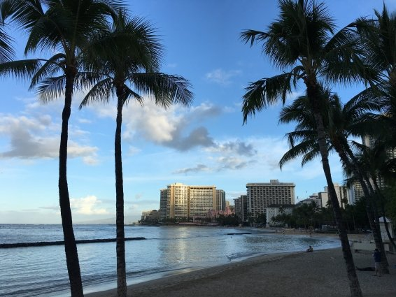 My Favorite 15 Things to do Honolulu and Waikiki