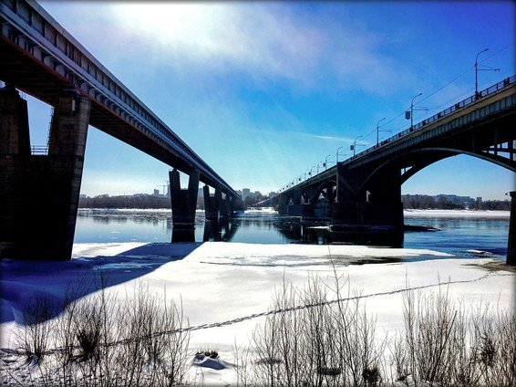 My favorite 14 Things to Do in Novosibirsk, Russia
