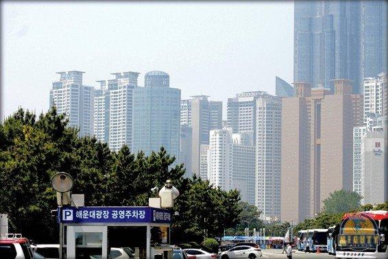 TOP Things to Do Busan, South Korea