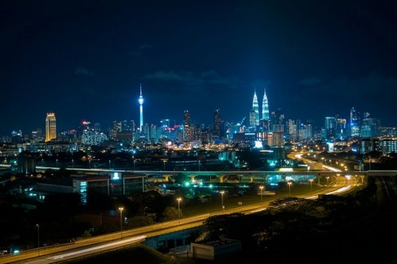 My Favorite Things to do in Kuala Lumpur (Updated in 2018)