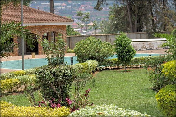 My favorite Things to do in Kigali, Rwanda
