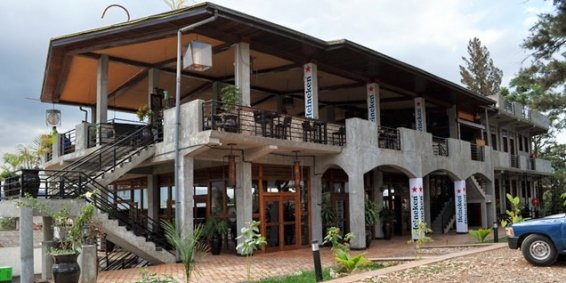 Things to do in Kigali