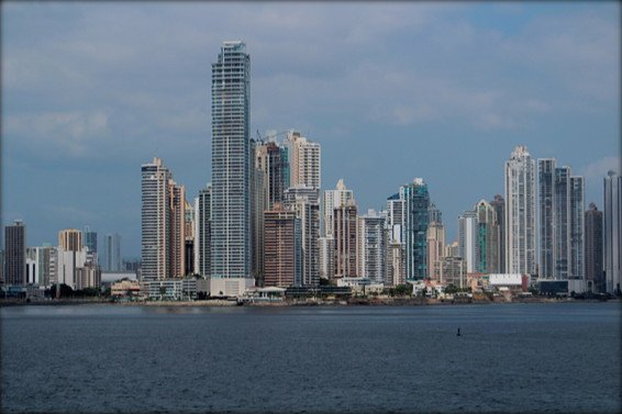 My favorite Things to do in Panama City