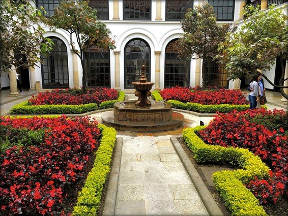 My Favorite 24 Things to do Bogota (Updated in 2018)