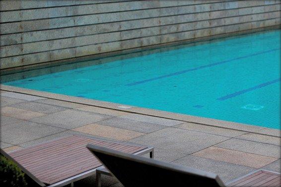 Grand Hyatt Sao Paulo Review