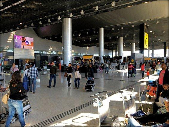 Singapore Airlines Business Class Review Sao Paulo (GRU) – Barcelona (BCN) 777-300ER