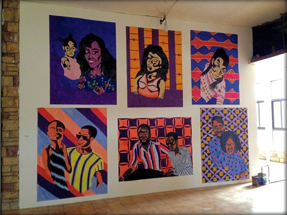 My 20 Favorite Things to do in Accra, Ghana