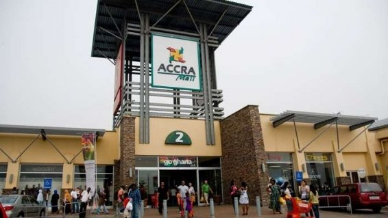 Things To Do in Accra