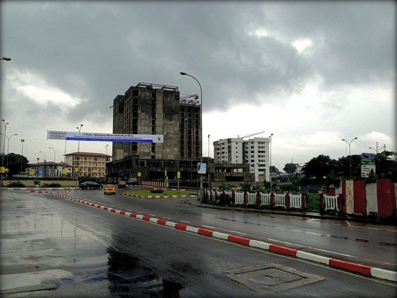 My Favorite 12 Things to do Douala, Cameroon