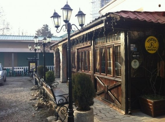 things to do dushanbe
