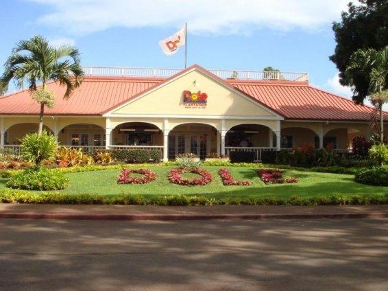 Things to do Honolulu