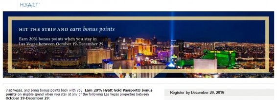 The Search for Hyatt Friends and Family Rates and the current Hyatt promotions
