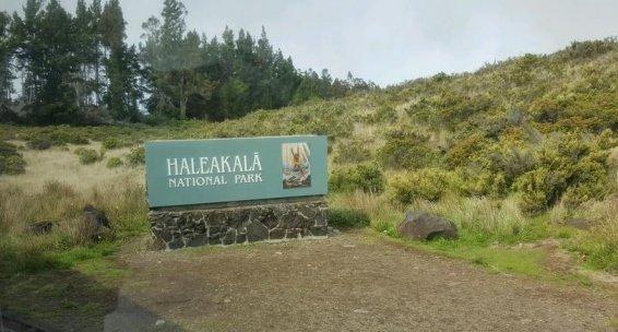 Things to do Maui